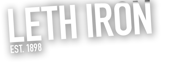 Specifications - LETH IRON, Lethbridge AB